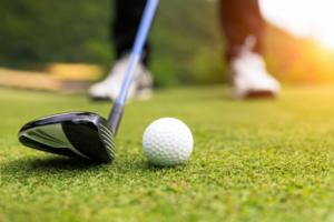 Mishap in the data center? Hyperconvergence lets you take a mulligan.