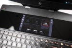 Hands on with HP's Omen X 2S 15: The world's first dual-screen gaming laptop