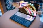 Best Prime Day deals on PC laptops