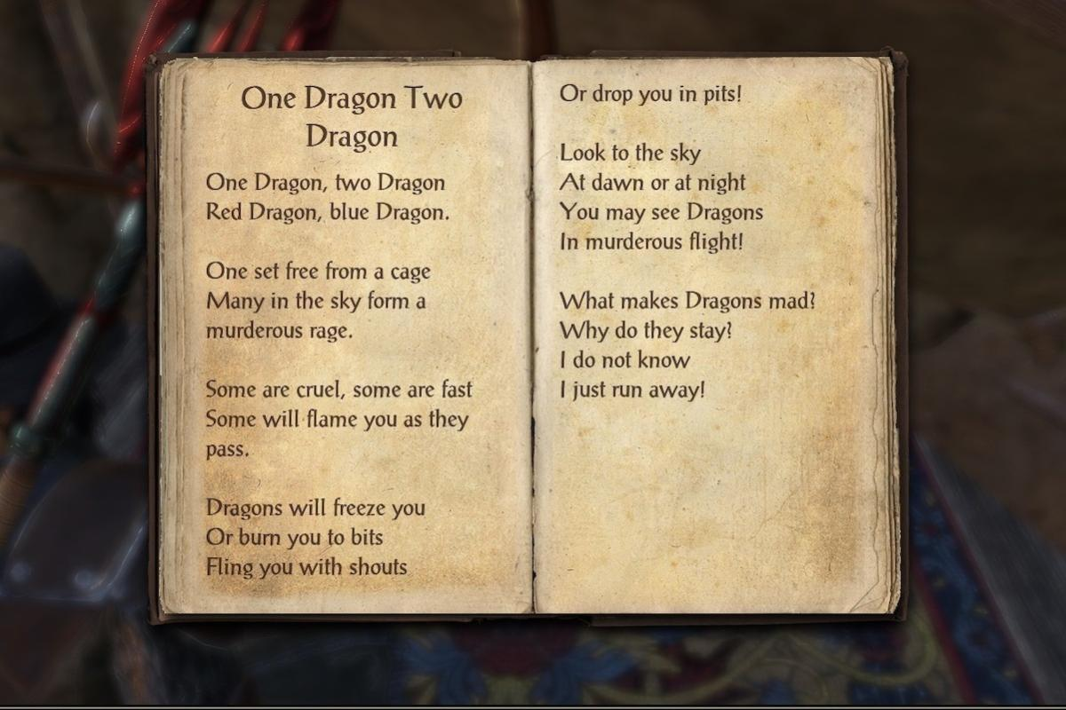 elsweyr dragon stories cropped