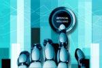 To kick-start AI projects, think