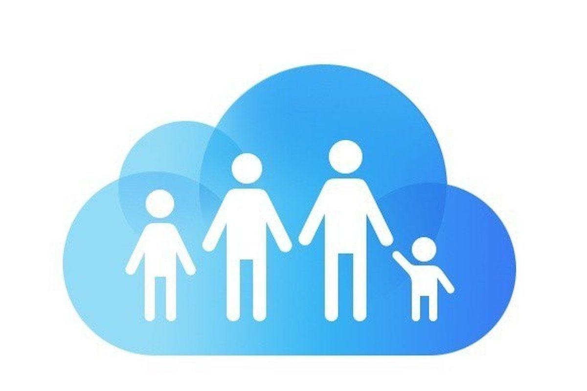 family sharing hero 100444268 large