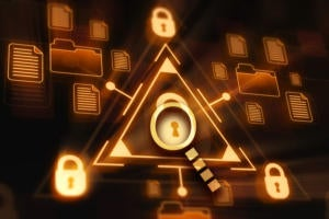 Security software reviews, 2019: Lab tests of today's top tools