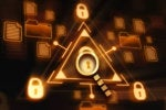 Must-have features in a modern network security architecture