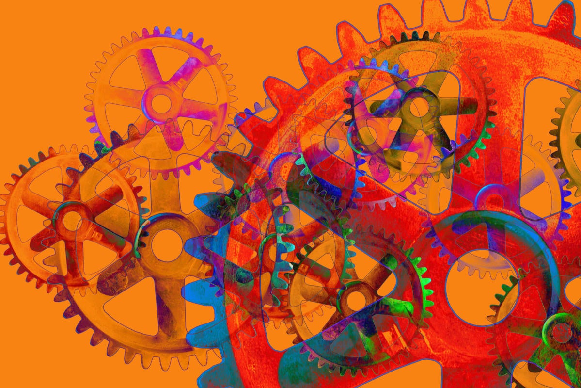 gears orange large 100797458 large.'