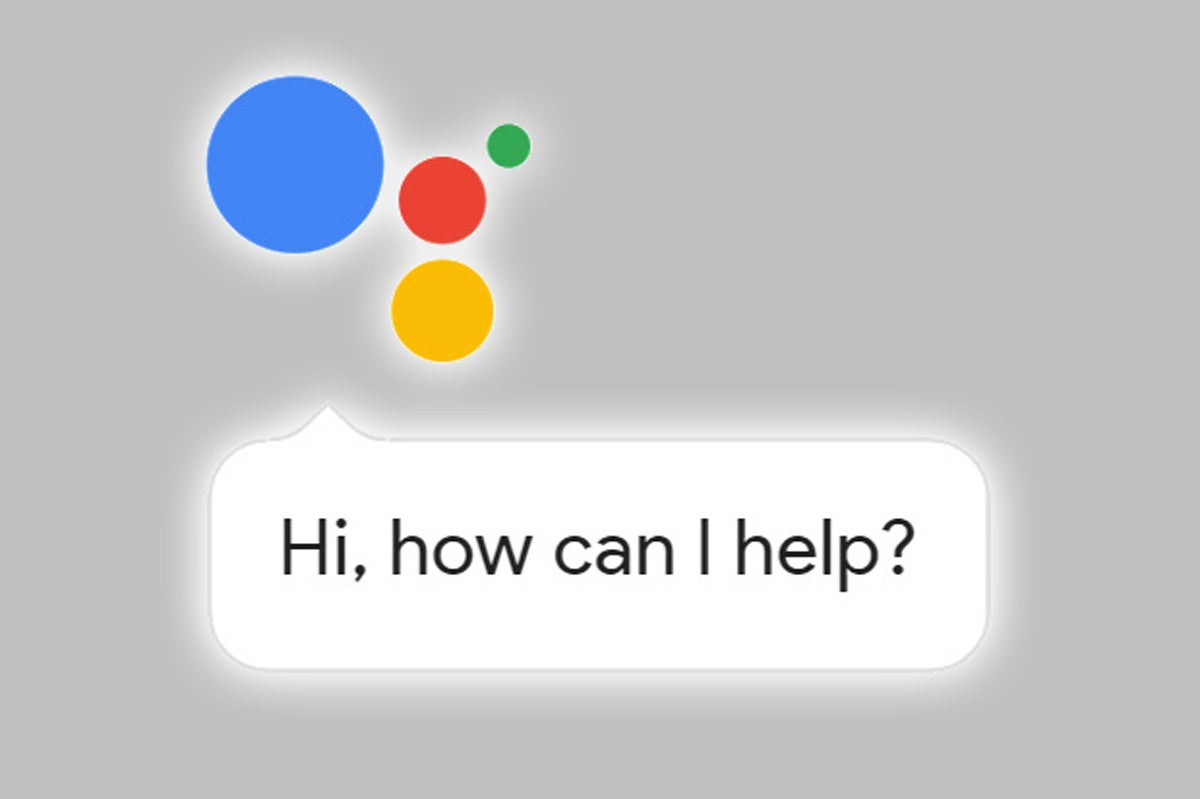 44 ways Google Assistant can make you more efficient | Computerworld