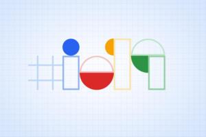 google io 2019 primary new