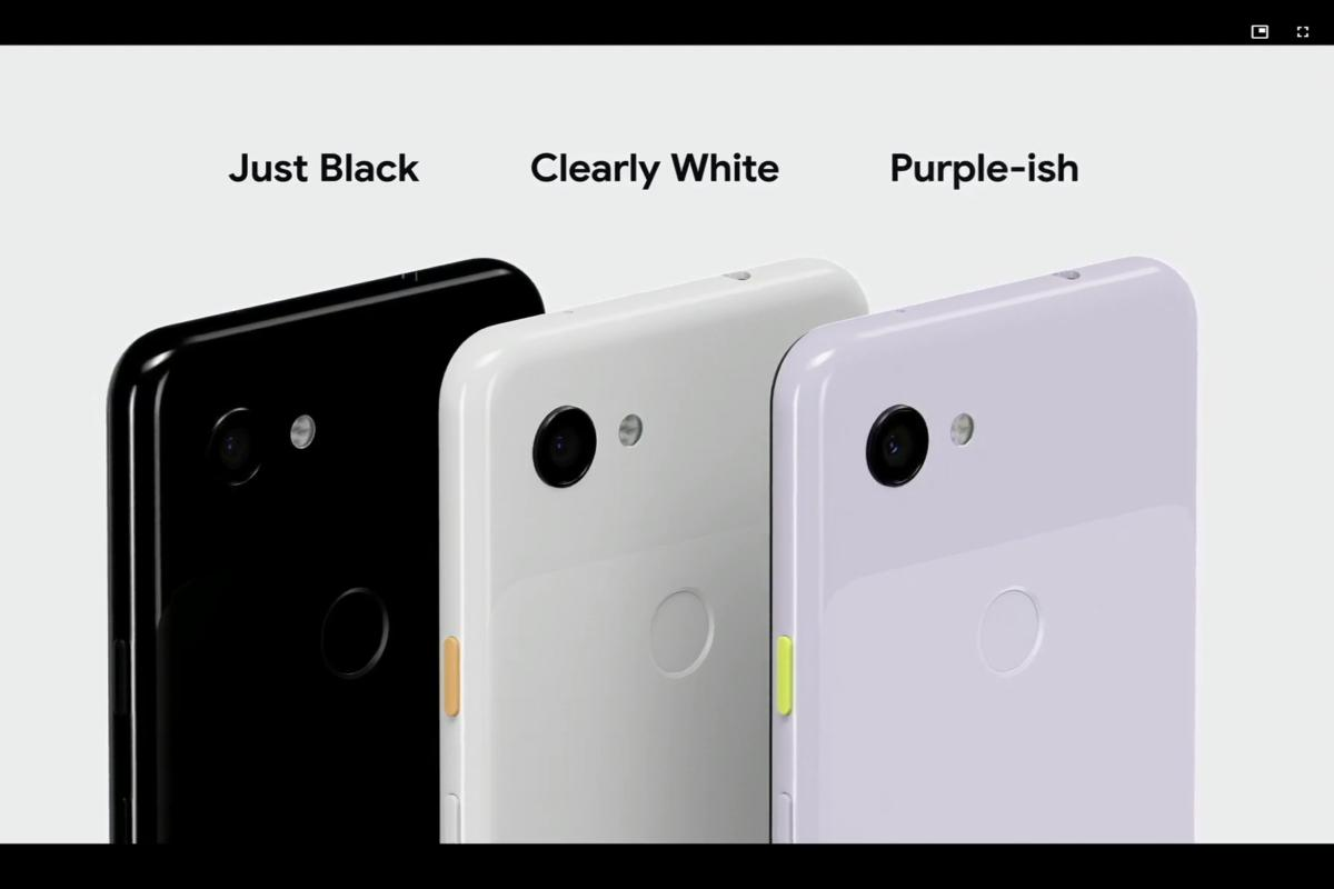The Google Pixel 3a and 3a XL are already priced to move, but here's