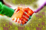 Digital transformation brings IT and LOB together