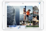 How to turn on iCloud Photos when iOS says you can't