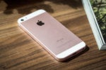 Interest in older iPhones declines