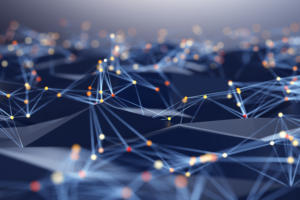 Four Critical Reasons for Investing in Your WAN Edge