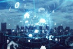 SD-WAN is Critical for IoT