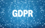 GDPR and the Cloud