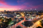 Leading Thailand's Journey to the Cloud