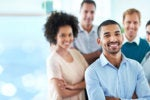 Does Your Leadership Style Support Diversity?