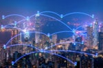 Mobility and SD-WAN, Part 2: Is SD-WAN the Super-Glue That Will Bring 5G and all the Edges Together?
