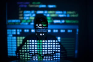 Threat Intelligence and the Evolving Threat Landscape