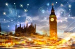 London Calling: Hybrid Cloud Model Takes Off with Cloud Verified