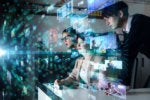 Reducing Tech Debt, Part 2: Major Considerations for the Future of IT