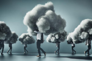 3 Methods Toward Managing Multi-Cloud Complexity