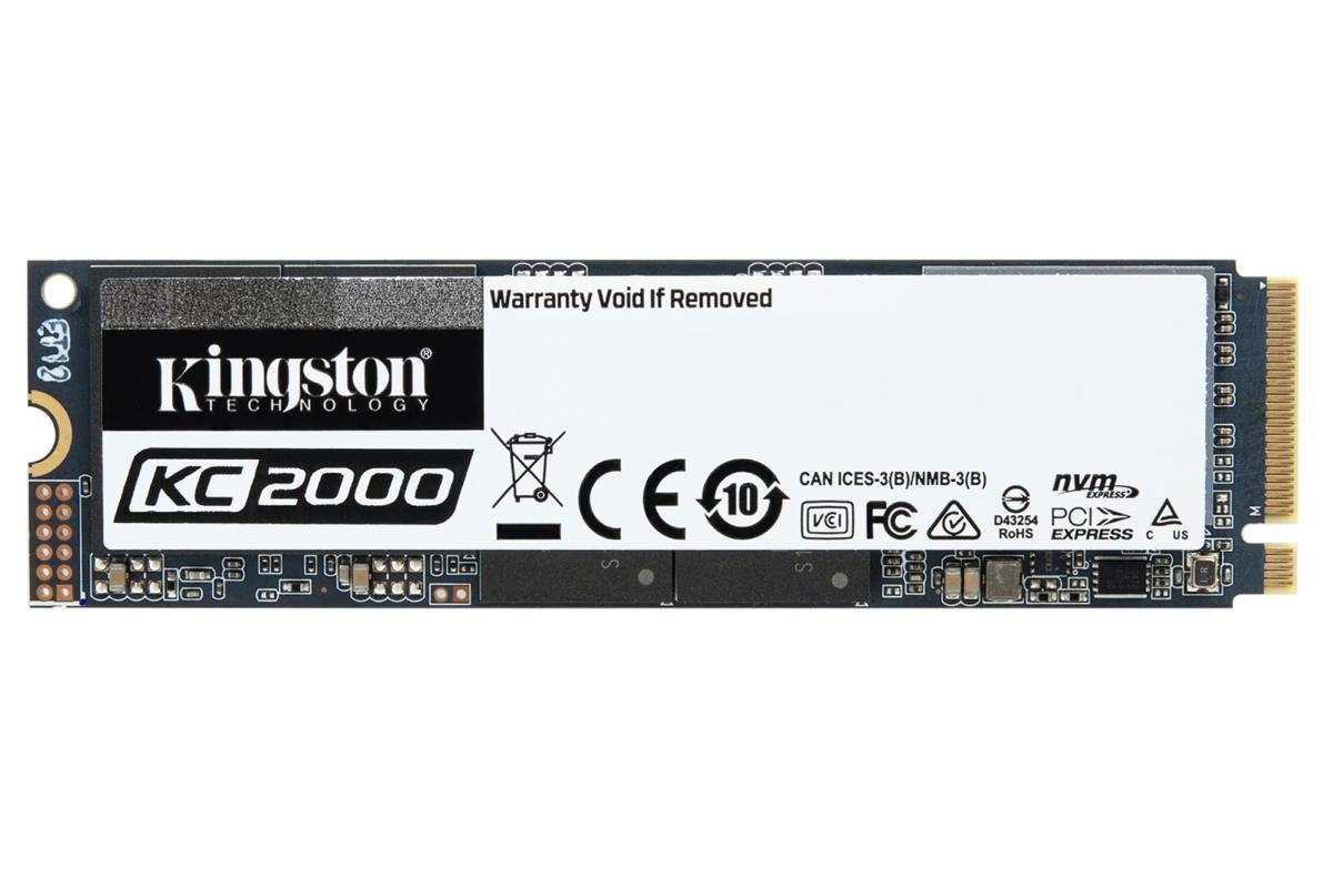 kc2000 product image front skc2000m8 2000g s hr 24 04 2019 11 54