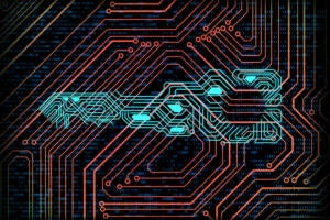Java tip: Composite keys in JPA and Hibernate