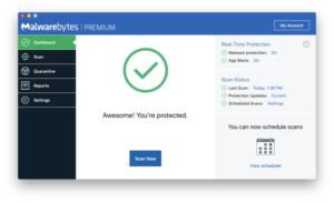 malwarebytesdashboard