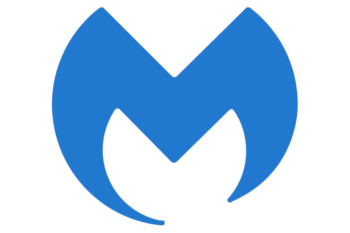 Malwarebytes Premium review: A fast, efficient security program with
