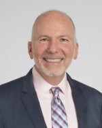 CIO Interview with Edward Marx, CIO, Cleveland Clinic