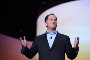 Dell Tech's PowerOne approach to hybrid cloud