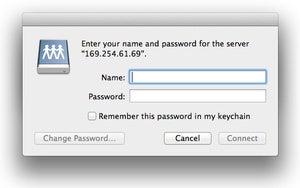 name password 100261069 medium