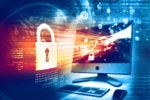Study: Most enterprise IoT transactions are unencrypted