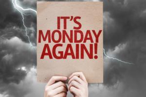 Save money on multi-cloud deployments. AKA: Take back Monday.