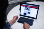 Here's why Lenovo's ThinkPad X1 foldable tablet may have really killed the laptop for me