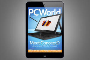pcwdigitaledition primary may19