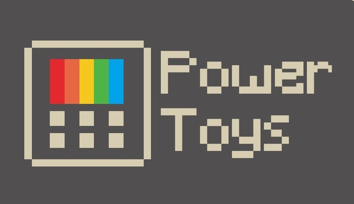 Microsoft revives PowerToys with open-source tools for