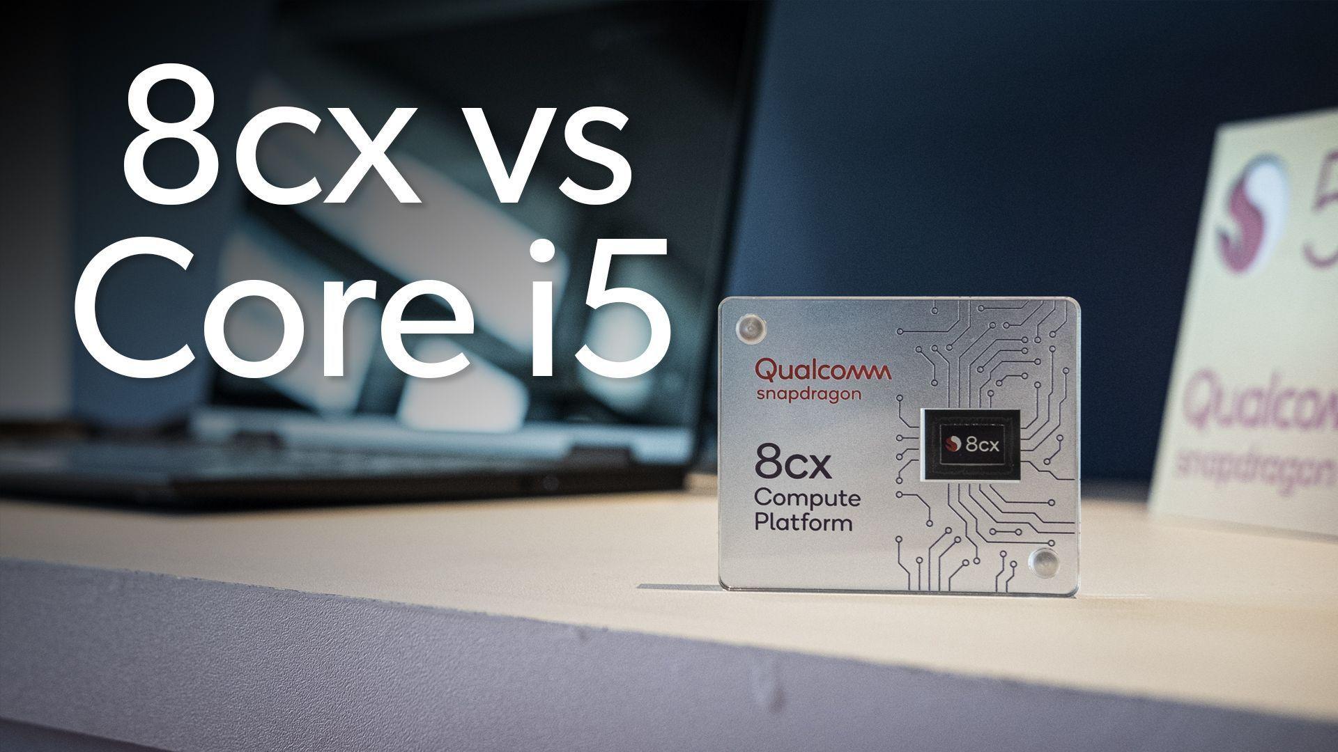The monstrous, momentous PC hardware of Computex 2019   PCWorld