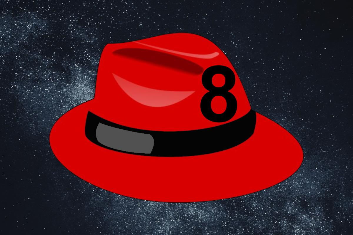 Red Hat Summit 2019: Red Hat announces availability of RHEL 8