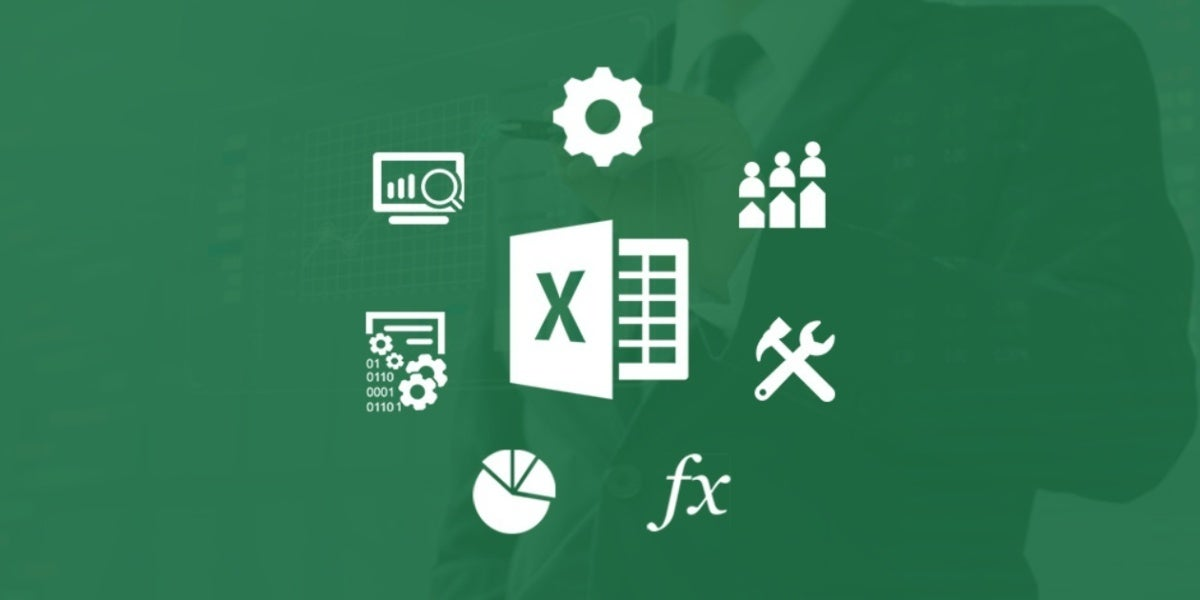 You can train to be a certified Excel expert for just $49