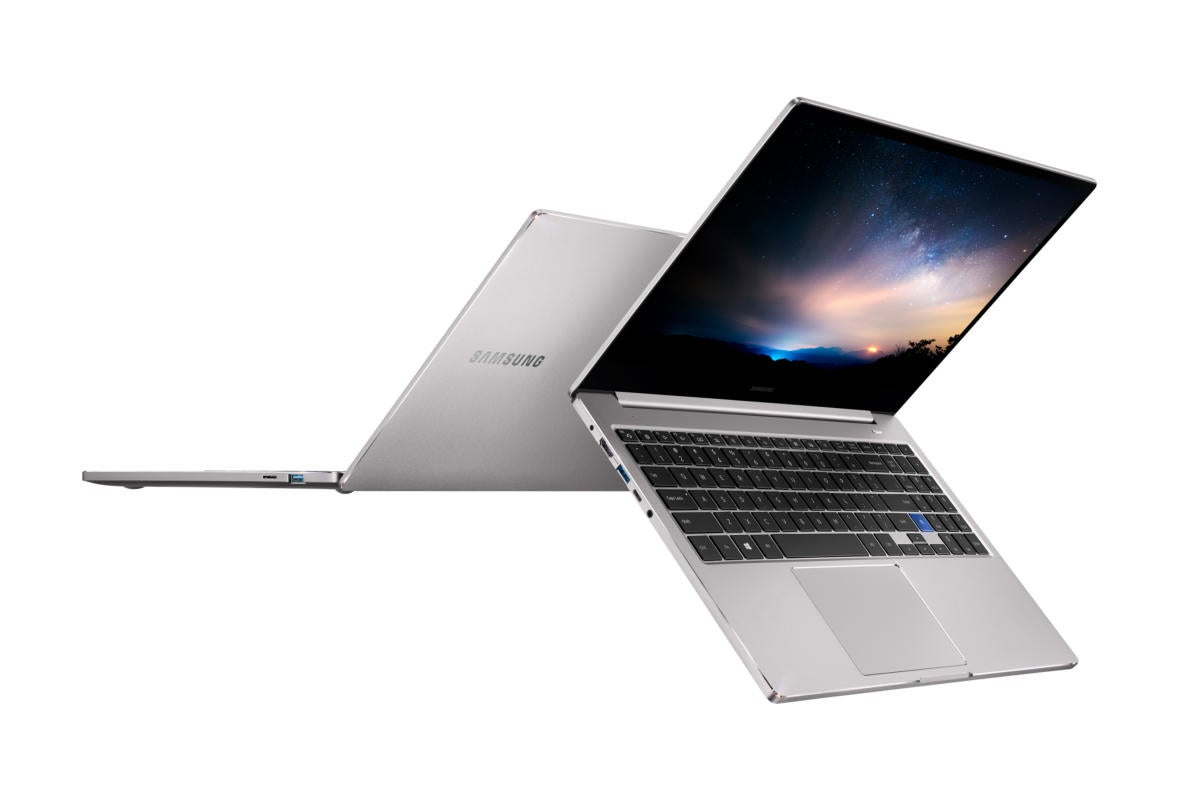 e0dfe3931 Samsung's Notebook 7 and Notebook 7 Force are premium, performance ...