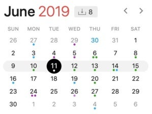 Windows 10 update (and retirement) calendar: Mark these