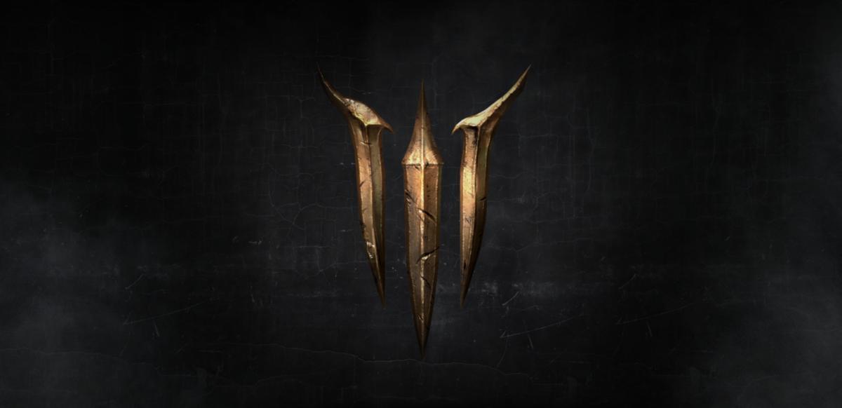 Baldur's Gate 3?