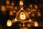 As networks evolve enterprises need to rethink security