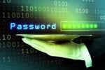 silver platter passwords exposed authentication hacked vulnerable security breach