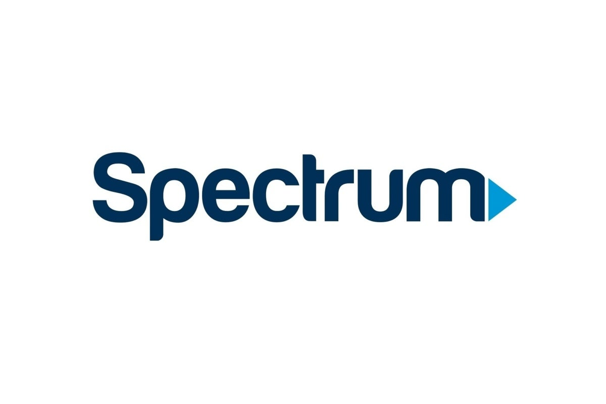 Spectrum quietly adds cloud DVR, but it's limited | TechHive