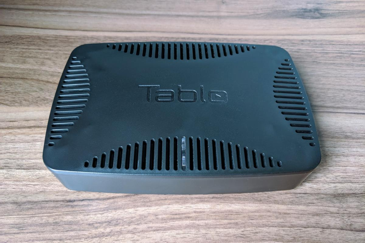 Tablo Quad DVR review: The best gets bigger | TechHive