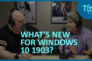 Operating Systems news, analysis, how-to, opinion and video