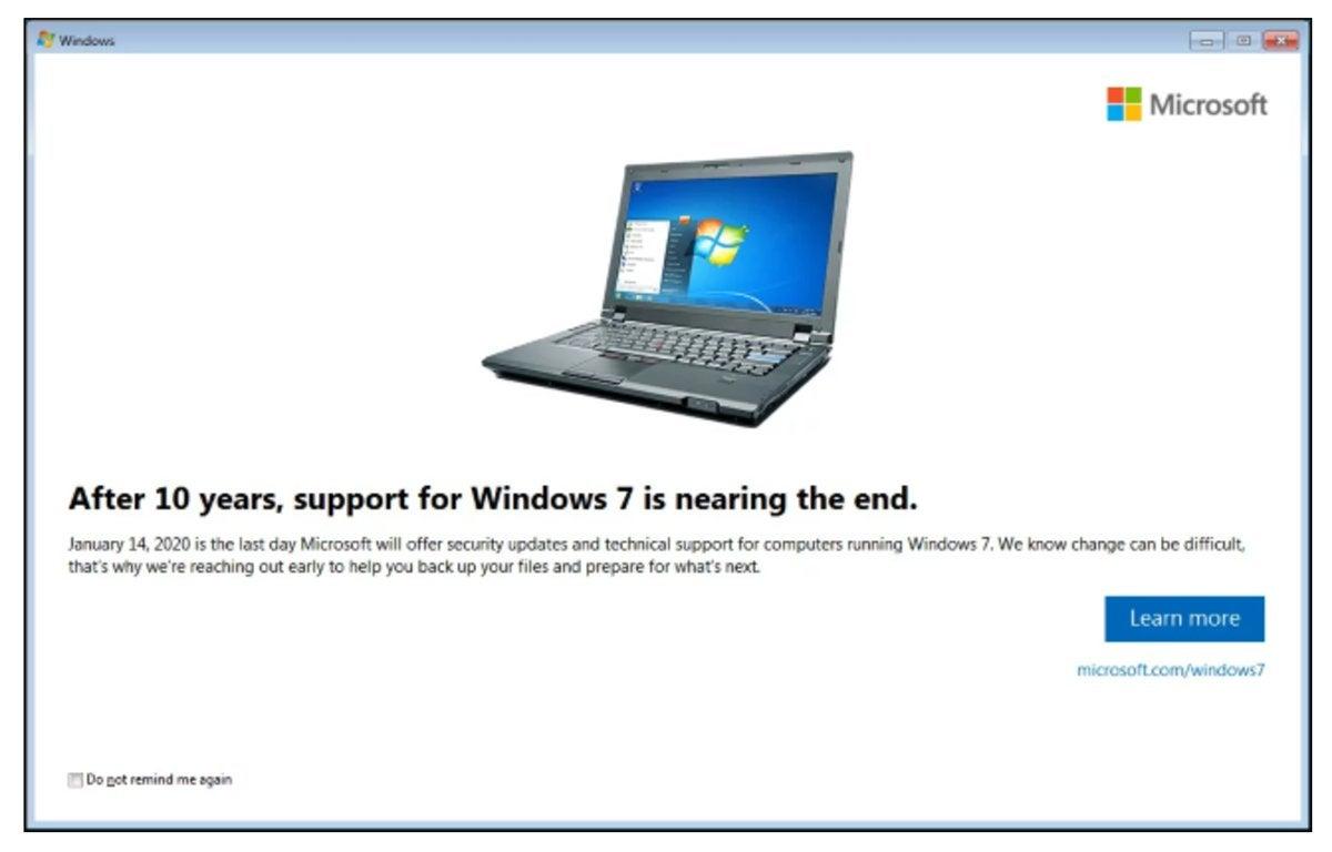 windows-7-end-of-life-nag-100795227-larg