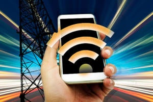 New CBRS wireless can bring private 5G to enterprises